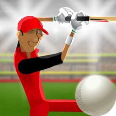 Stick Cricket Premier League. . http://www.champions-league.today/stick-cricket-premier-league/.  #barclays premier league #Champions League #Cricket Premier League #football #football club logos #football tops #GBP #Premier League #uefa