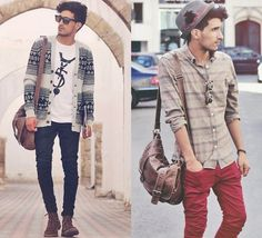 Moda and Style