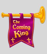 Escuela Bíblica de Vacaciones 2014: El Rey que viene, español o bilingüe (2014 Vacation Bible School: The Coming King, Spanish or bilingual)