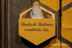 Claudia Schleyer Interaktive Exponate | Interactive Exhibits | Hands-on Bees Exhibition