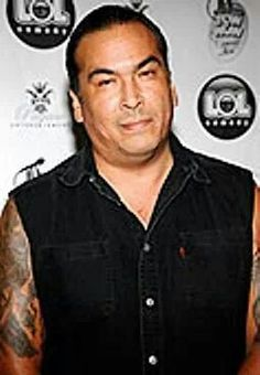 Eric Schweig, Native American Actors, Native Indian, Thrasher, The Only Way, History Books, Actors & Actresses, Beautiful People, Bring It On