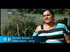 #UMBRALES 2012  Mujeres del Siglo XXI