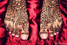 bridal mehndi,bridal henna,henna,mehndi,mehndi for Indian bride,henna for Indian bride,mehndi artist,henna artist,mehndi designs,henna desig...