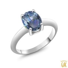 From local favorites to premium brands to everyday essentials, Jet offers a curated selection of everything you need for life in the city. White Gold Rings, Silver Rings, Mystic Topaz, London Blue Topaz, Jewelry Rings, Gemstone Rings, Engagement Rings, Sterling Silver