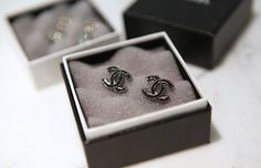 Jewelry from http://foter.com/jewelry/
