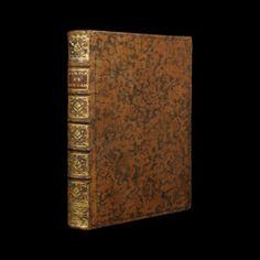 BOUGAINVILLE, Lewis de Voyage autour du monde, 1771 at Daniel Crouch Rare Books