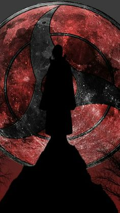 Ideas For Quotes Badass Wallpaper Naruto Sharingan, Mangekyou Sharingan, Anime Naruto, Naruto Shippuden Anime, Naruto Art, Naruto And Sasuke, Manga Anime, Boruto, Naruhina
