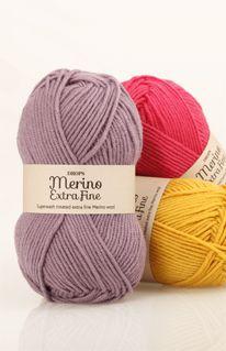 DROPS Merino Extra Fine colour chart ~ DROPS Design