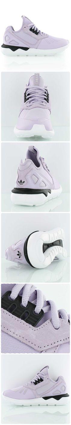 adidas Originals TUBULAR RUNNER Sneakers basse bliss