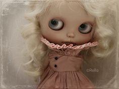 ohhh lala | Flickr - Photo Sharing!
