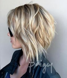 Best hairstyle ideas. Creative ideas with regard to fantastic looking hair. An individual's hair is certainly precisely what can easily define you as an individual. To most people today it is certainly vital to have a fantastic hair style.