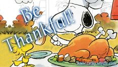 Happy Thanksgiving Quotes Wishes And Thanksgiving Messages 2014 ...