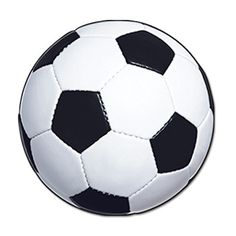 Soccer Cutout -- Find out more about the great product at the image link.Note:It is affiliate link to Amazon.