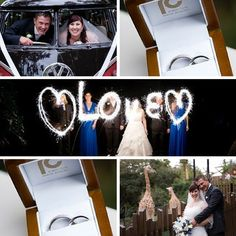 Always love receiving pics from Thanks Gemma and Dean! Romantic Love Stories, Dean, Love Story, Castle, Marriage, Jewelry Design, Thankful, Wedding Rings, Jewellery