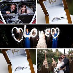 Always love receiving pics from #HappyCustomers! Thanks Gemma and Dean! :)  #WeddingRing #Wedding #Marriage #wedding #masterjeweller #castletowers #jewellery #fashion #sydneyjewellers #jewellerydesigner