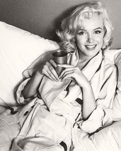 Marylin Monroe... the most beautiful of them all!
