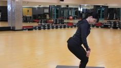 Add to my favorites How to Exercise the Quads With a Torn Meniscus (Video) by Sarah Huggins Torn Meniscus Exercises, Knee Strengthening Exercises, Common Knee Injuries, Knee Injury, Knee Surgery Recovery, How To Strengthen Knees, Shoulder Injuries, Fit