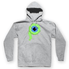 Jacksepticeye Hoodie is coming with movie & tv shows design with multiple colors with Customon quality. This hoodie is all about jacksepticeye, jackseptic-clothing, youtube, youtuber, youtuber-clothin