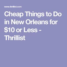 Actually Cool Things to Do in San Antonio When Someone Visits Visit New Orleans, New Orleans Travel, Cheap Things To Do, Stuff To Do, Cool Stuff, Happy Hour Drinks, Pick One, When Someone, Milwaukee