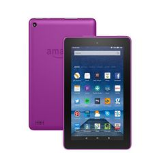 Wnter to win a Kindle Fire & $15 Amazon Gift Card Giveaway  http://www.withloveforbooks.com/2016/12/kindle-fire-amazon-gift-card-giveaway.html