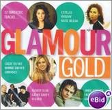 New Listing Started Glamour Gold: (12 Track Cd) New and Sealed £0.61