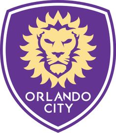 167f6b0a386 15 Best Orlando City Soccer Club images