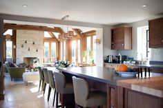 Cotswolds Job kitchen