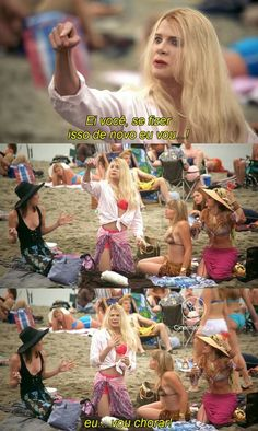 Amo esse filme. As branquelas Cute Phrases, White Chicks, Star Wars Poster, Fun Comics, Old Tv, Disney And Dreamworks, Mood Quotes, Funny Photos, Good Movies