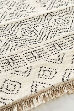 Joanna Gaines for Anthropologie Olive Rug – Area Rugs in living room Joanna Gaines Rugs, Joanna Gaines Style, Joanna Gaines Living Room, Joanna Gaines House, Joanna Gaines Farmhouse, Rugs In Living Room, Living Room Decor, Living Area, Magnolia Journal