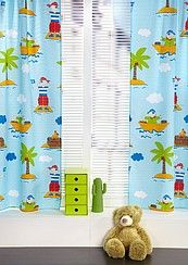 ihanat verhot Curtains, Shower, Prints, Home Decor, Rain Shower Heads, Blinds, Decoration Home, Room Decor, Showers