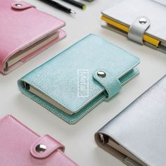 school office stationery  leather loose leaf notepad Time Planner A5 A6 spiral binder personal  agenda organizer notebook-in Notebooks from Office & School Supplies on Aliexpress.com | Alibaba Group