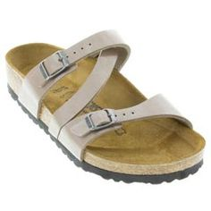 Birkenstock Salina Graceful Hazel Sandals Low Heel Boots, Low Heels, Shoe Boots, Birkenstock Sandals, Birkenstock Mayari, Summer Outfits, Summer Clothes, Go Shopping, Birkenstocks