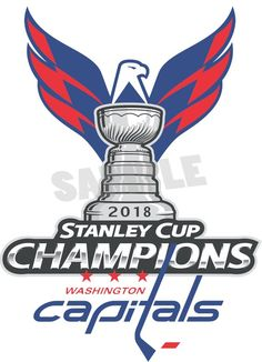 Shower Cake, Baby Shower, Washington Capitals Hockey, Truck Stickers, Stanley Cup Champions, Wasp, Snowboard, Nhl, Bees