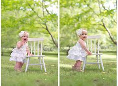 First Birthday » Heidi Hope Photography » page 3