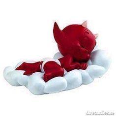 ich wünsche euch noch einen schönen abend und später eine gute nacht  - http://www.1pic4u.com/blog/2014/09/28/ich-wuensche-euch-noch-einen-schoenen-abend-und-spaeter-eine-gute-nacht-421/