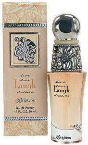 Brighton Laugh Parfum   Cavender's @Cavender's