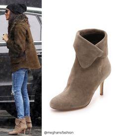 Kamik Sienna boots aso Meghan Markle | Winterstiefel, Kamik