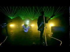 La Musicalité - Última noche en la tierra