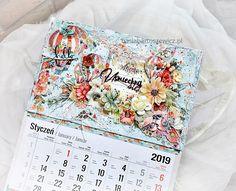 Calendar Calendar, Home Decor, January, Decoration Home, Room Decor, Life Planner, Home Interior Design, Home Decoration, Interior Design
