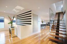 3-storey-modern-house-with-timess-design-8.jpg