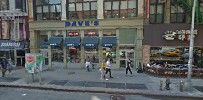 583 6th Ave - Google Maps
