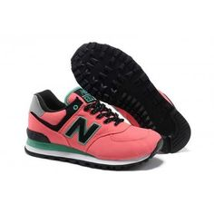 UK New Balance 574 Womens Pink Black Running Shoes Clearance Sast New Balance 574 Pink, New Balance 574 Womens, New Balance Shoes, Shoes 2014, Shoes Uk, Pink Shoes, Michael Jordan Shoes, Air Jordan Shoes, Black Running Shoes