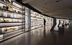 state museum of archaeology chemnitz - Google Search