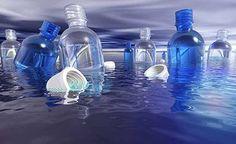Todos os dias, milhares de toneladas de garrafas, embalagens e sacolas plásticas terminam em aterros sanitários, onde demoram centenas de anos para desaparecer, e, não raro, poluem os oceanos, com efeitos assustadores sobre a vida marinha. A nova pesquisa publicada na revista científica Science Advances aponta que todo esse resíduo plástico poderia ganhar vida nova.