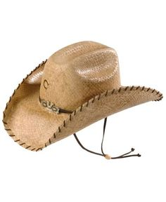 8fc749b43 7 Best baylee images in 2014 | Cowboy hats, Cowgirl hats, Hats