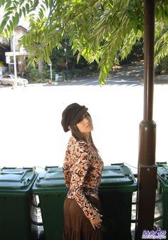 Donlod Film Mp3 Maria Ozawa Terkini #MariaOzawa Berkat dengan sebagai seorang…