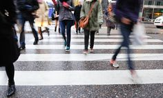 On June 21, two pedestrians were struck by a vehicle on #Boston's Commonwealth Avenue. Fortunately, the injuries were not life threatening. But the accident reconfirmed the need to tackle the growing problem of accidents involving pedestrians. In response to the rise in accidents, Boston's Vision Zero effort is currently underway. Vision Zero aims to reduce to zero accidents... http://www.bostoninjurylawyerblog.com/2016/06/bostons-vision-zero-task-force-aims-reduce-pedestrian-accidents.html