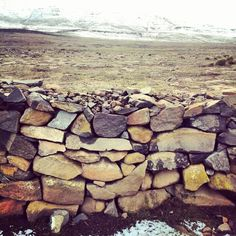 Sani Pass in snow Things To Do, How To Memorize Things, South Africa, 4x4, Landscapes, Mountain, Snow, Explore, Adventure