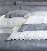 King Bedding Sets For Sale