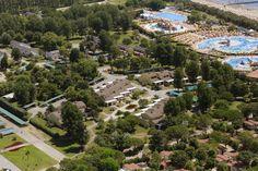 Panoramica Apart Hotel